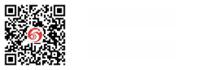 A5数据微信公众号
